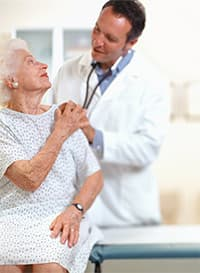 лечение-болезни-аольцгеймера