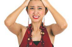 Как победить внутричерепное давление?