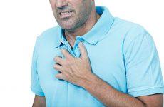 Сердечная недостаточность — сердцу нужна помощь!