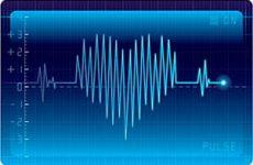 Сердечные волнения — желудочковая экстрасистолия