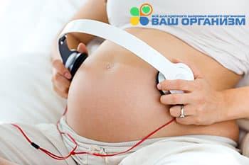 гормональный-сбой-после-родов