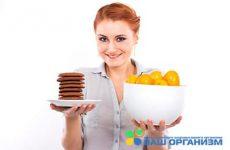Как проводить очищение печени, чтобы ей не навредить?