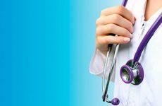 Плацентарный вид полипов, диагностика и методы лечения