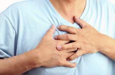 Плеврит легких или как не допустить нарушение функции плевры