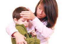 Чем же опасен гистоплазмоз легких?