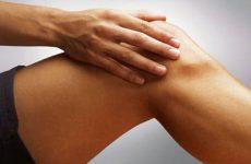 Артроз коленного сустава — причины развития, симптомы и методы лечения
