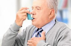 Бронхиальная астма — способы лечения и симптомы заболевания. Степени тяжести.