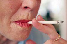 Хронические обструктивные заболевания легких — способы лечения