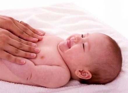 Муковисцидоз легких вибрационный массаж фото