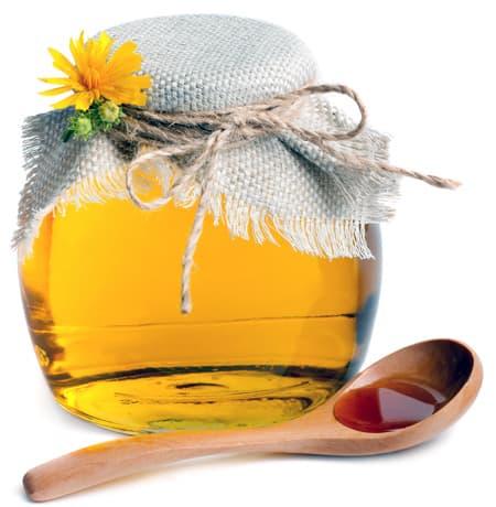 Артрит голеностопного сустава мед фото