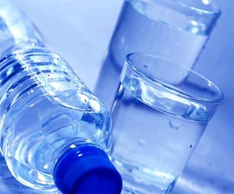 псориатическийартрит вода фото