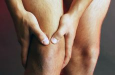 Реактивный артрит – недуг молодых и активных