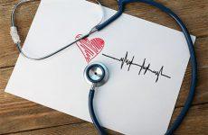 Виды аритмии: симптомы, диагностика, методы лечения
