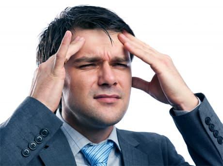 артрит пальцев рук стресс фото