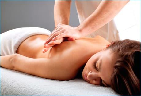 грудной остеохондроз мануальная терапия