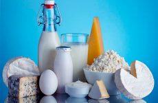 Почему важно знать, в каких продуктах содержится кальций?