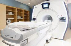 Когда делают МРТ пояснично-крестцового отдела позвоночника?