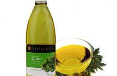Как правильно принимать касторовое масло при запорах — дозировка, рецепты, полезные свойства