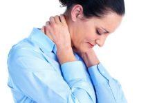 Лечение остеохондроза сопровождается физическими нагрузками