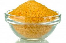 Чем же полезен желатин для суставов? Народные рецепты применения