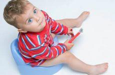 Что провоцирует частое мочеиспускание у детей?