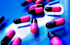 Какие антибиотики эффективны при пиелонефрите: виды, описание, рекомендации