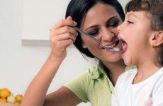 Барсучий жир от кашля — лечение с помощью растирания. Польза и противопоказания