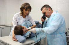 Рефлюкс эзофагит и эзофагит: Просто дискомфорт или тяжелое заболевание?