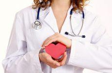 Курс дыхательных упражнений при ревматизме сердца