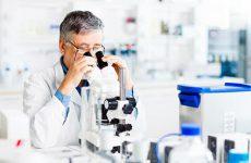 Специалисты клиники Майо открыли секрет долголетия!