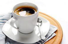 Полезен или вреден кофе для вашего организма?