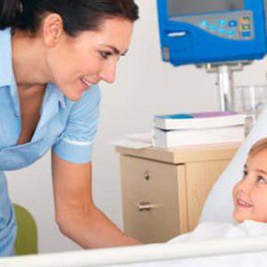 Лечение пиелонефрита у детей — признаки, симптомы и профилактика