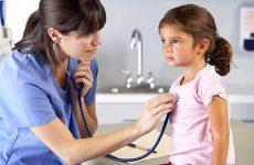 Что делать и как понять причину повышения белка в моче у ребенка