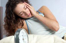 Когда начинается токсикоз: кто сказал что рожать легко?