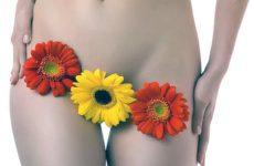 Лучшие упражнения Кегеля для женщин: при недержании мочи