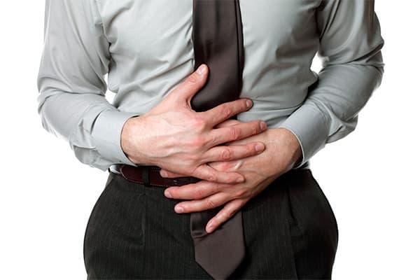 почему не проходят боли простатита