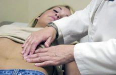 Патологии, нарушающие работу яичников, или почему они болят у женщин