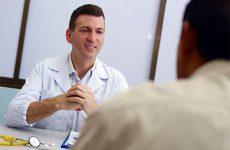 Простатит и аденома: основные отличия и борьба с заболеванием