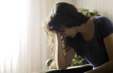 Зуд во влагалище — быстрая помощь, когда врача нет рядом