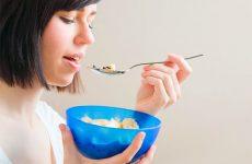 Какой должна быть оптимальная диета для поджелудочной железы?