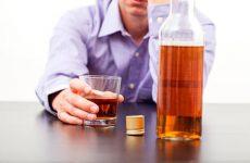 Алкоголь при простатите: к чему приведет водка или пиво во время болезни или после лечения?