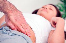 Воспаление желчного пузыря — причины, симптомы, лечение