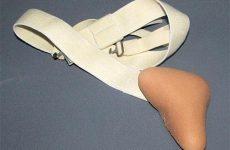 Полезная информация при выборе и использовании грыжевого бандажа