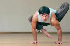 5 лучших упражнений для лечения хронического простатита