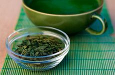 Правда о применении монастырского чая при простатите. Противопоказания, состав