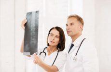 Эффективные методы лечения грыжи не прибегая к операции