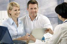 Чем грозит зачатие ребенка с мужем больным простатитом?