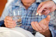 Антибиотики при хроническом простатите: какие бывают виды и как их принимать
