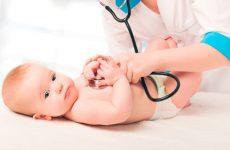 Как предотвратить запоры у новорожденного? Советы для родителей