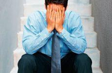 Современные диагностика и лечение хронического простатита